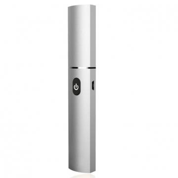 320 Puffs Myle Mini Disposable Vape Pen with 10+Flavors