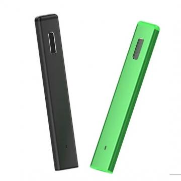 2020 Most Popular Disposable Vape Pen Posh Plus Vape