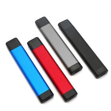 online shopping canada disposable vape pen D105 Twist batterie vape