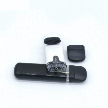 Disposable vape with custom design&packaging factory professional e cigarettes